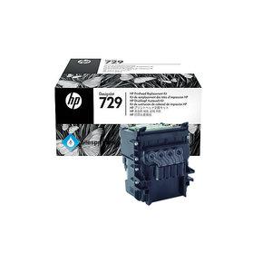 HP 729 printhead (F9J81A)