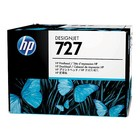 HP HP 727 print head (B3P06A)