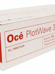Océ tonerkit PlotWave 300/350 (1060074426)