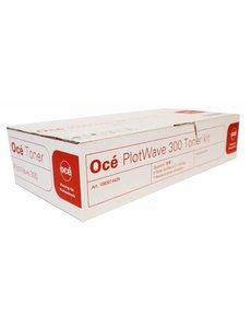 Océ toner kit PlotWave 300/350 (1060074426)