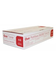 Océ toner kit PlotWave 340/360 (1070011810)