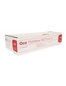 Océ toner kit PlotWave 350 (1060127660)