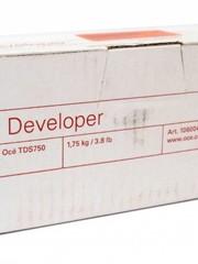 Océ Developer TDS700 / 750 (1060040977)