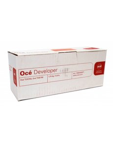 Océ developer TDS700/750 (1060040977)