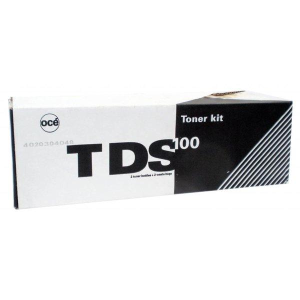 Océ TDS100 Toner kit (1060023044)