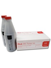 Océ toner kit B5 (25,001,843)
