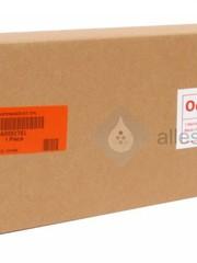 Océ maintenance kit TCS300/500 ColorWave 300 (1060092781)