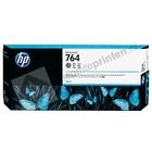 HP 764 gray 300ml