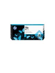 HP 766  inktcartridge (300ml)