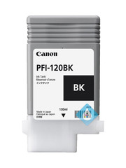 Canon PFI-120  ink tank