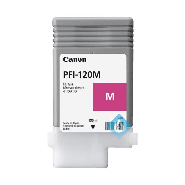 Canon PFI-120 inkttank