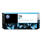 HP HP 728 ink cartridge
