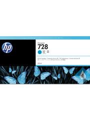 HP 728 inktcartridg
