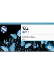 HP 764 inktcartridge (300ml)