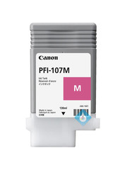 Canon ink cartridge PFI-107 (130ml)