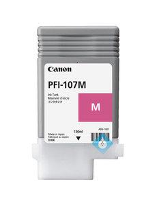 Canon inktcartridge PFI-107 (130ml)