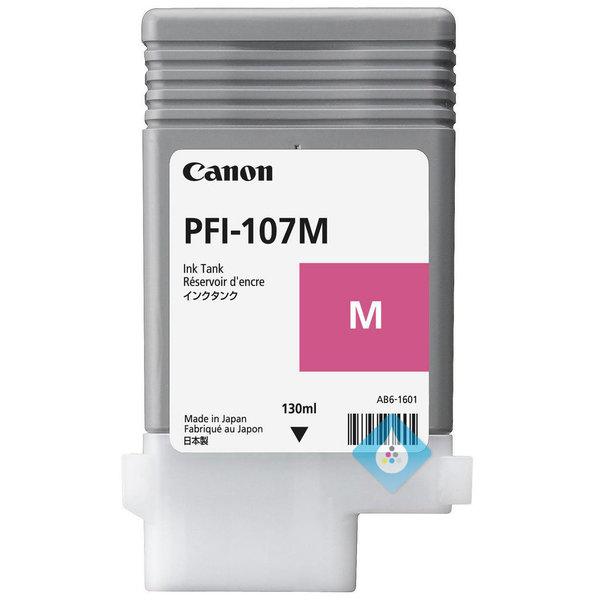 Canon ink cartridge PFI-107 (130ml)