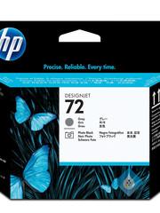 HP 72 printhead