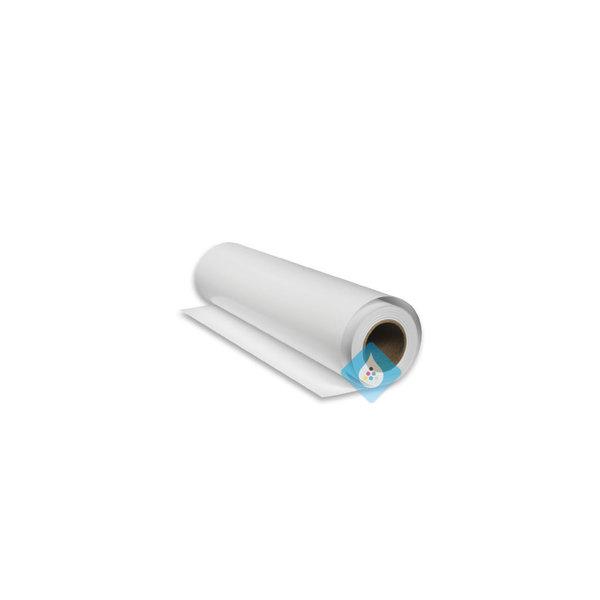 ADS Graphics IJP A0 841mm * 50m (180g) Premium Coated (per 4 rolls)