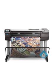 HP Designjet T830 36 inch MFP plotter
