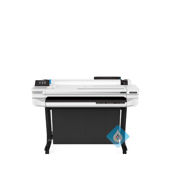 HP Designjet T530 36 inch