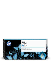 HP 764 inktcartridge (300ml)