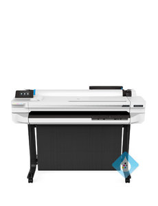 HP Designjet T525 36 inch