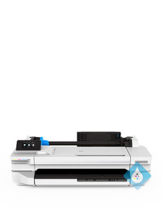 HP DesignJet T130 24 inch