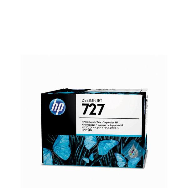 HP 727 print head (B3P06A)