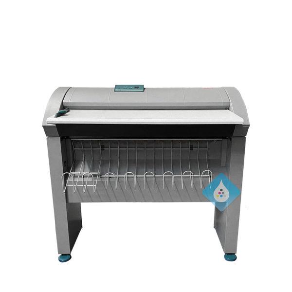 Océ Folding machine 940