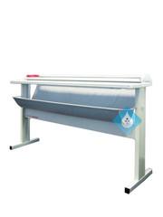 Rowe 59 cutting machine