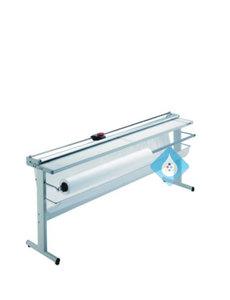 Neolt Manual Trim (cutting table) 150cm