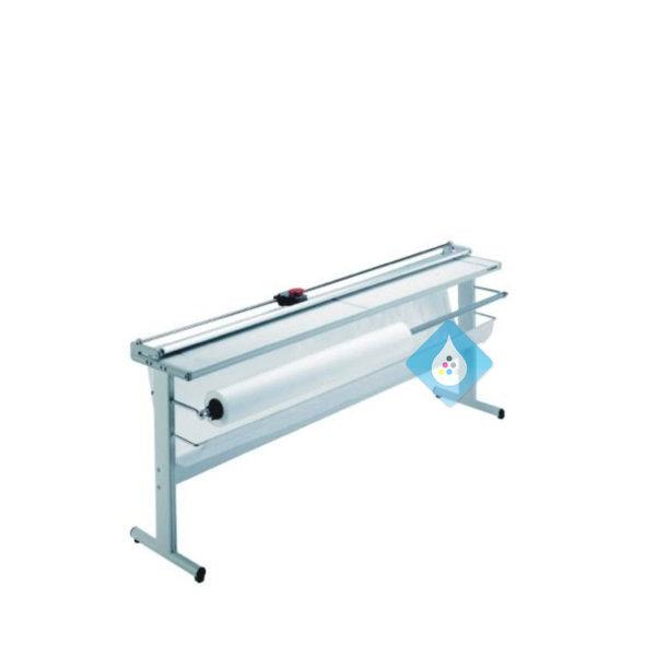 Neolt Manual Trim (cutting table)