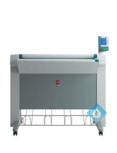 Océ TC4 color scanner