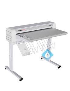 Rowe VarioFold offline electric folding device