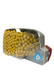 Océ ColorWave 3700 toner pearls
