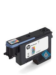 HP 746 DesignJet print head