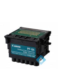 Canon PF-06 printhead (2352C001)