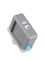 Canon PFI-110 inktcartridge (160 ml)