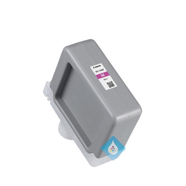 Canon PFI-110 ink cartridge (160 ml)