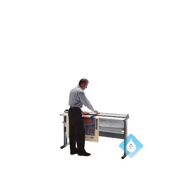 Océ 913 manual cutting machine Sinus