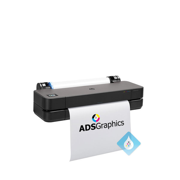 HP DesignJet T230 24 inch