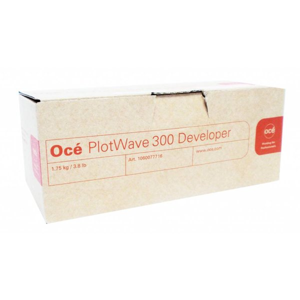 Océ developer Plotwave 300 (1060077716)
