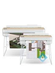 HP DesignJet Studio wood 24-inch