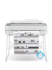 HP DesignJet Studio steel 24-inch