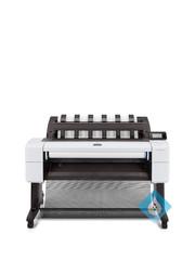 HP Designjet T1600 post script (ps) 36-inch