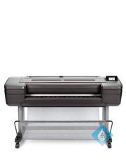 HP DesignJet Z9+ dr 44-inch Post Script (ps) with V-trimmer