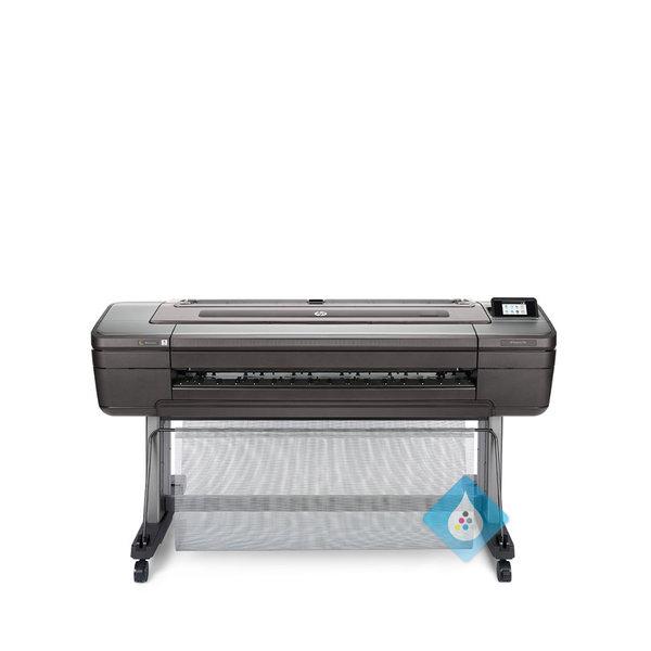 HP DesignJet Z9+ dr 44-inch PostScript (ps) met V-trimmer