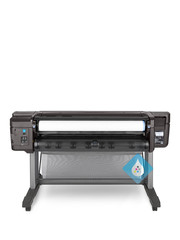 HP Designjet Z6  44-inch PostScript (ps)