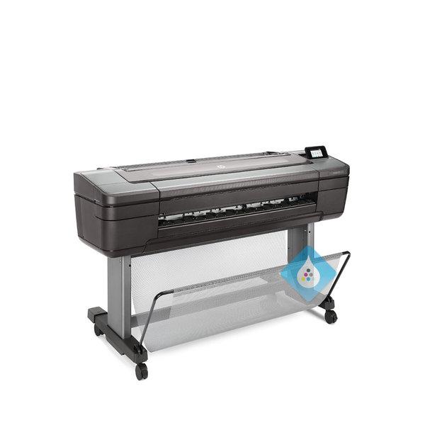 HP DesignJet Z6 dr 44-inch PostScript (ps) met V-Trimmer